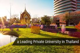 Nutritional High Announces Establishment of Psychedelic Research Institute Between Kruzo and Rangsit Private University (Thailand)