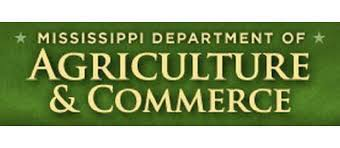 USDA Accepting Applications for Mississippi Hemp Production Lic.. No State Funding Though