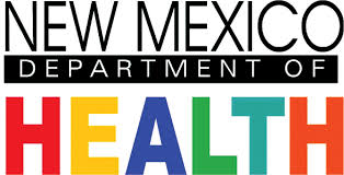 New Mexico: Cannabis producer challenges new DOH rules