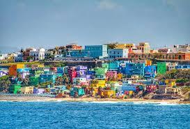 Feds Approve Puerto Rico Hemp Production Plan