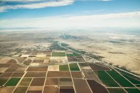 CA Media Report: Border Patrol Seizing Cash and Cannabis From Legal California Operators