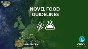 UK cannabinoid industry spots opportunity as EC considers reclassifying CBD a narcotic
