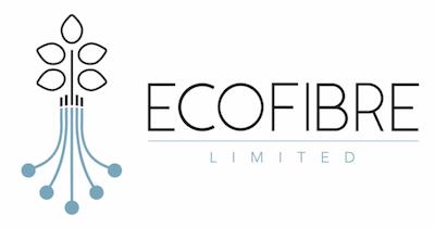 Ecofibre Opens New U.S. Hemp Facility