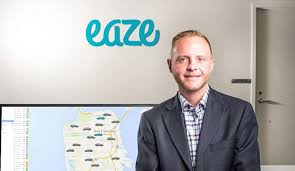 Eaze, A German Businessman and a $100 Million Fraud Case – Cannabis Just Got Even Crazier