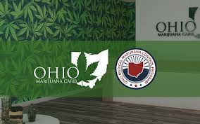 Medical Cannabis in Ohio – All you need to know