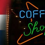 Article:Netherlands Seeks to Close Back Door Market by Updating Contradictory Cannabis Laws