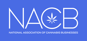 NACB draws up cannabis social equity advice for state regulators