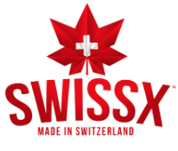 Cannabis Banking: Swissx Launches California Bank and Farming Program