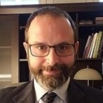 "Hemp Grower Report Says Hemp Industry Association (USA) Has A ""Cash / Funding Crisis"""
