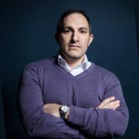 FreshDirect Founder's Cannabis Startup Hires Big Pharma Lawyer