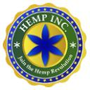 Hemp, Inc. Surpasses $2 Million in Sales From Its Premium, High Quality Hemp Flower