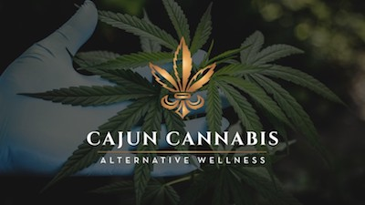 "Louisiana: Lafayette Authorities Re-Arrest ""Cajun Cannabis Store Owner"" On Similar Charges To Those Dismissed Only A Month Ago By The Courts"