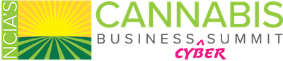 NCIA's 7th Annual Cannabis Business Summit & Expo