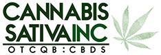 Press Release: Cannabis Sativa Allowed HI Mark by USPTO as Pending