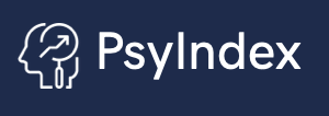 PsyIndex Weekly Update: August 3, 2020 – August 7, 2020