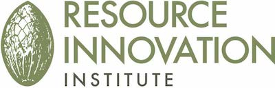 Resource Innovation Institute Undertakes Survey On Water Usage