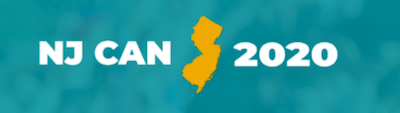 New Jersey: NJ CAN 2020 Unveils New Phase of Legalization Campaign with Site for Ballot Information and Building Grassroots
