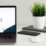 5 Online Strategies To Market Your Cannabis Business