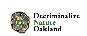 OCHI(Oakland Community Healing Initiative) Publish Safe Practice Guidelines & Principles