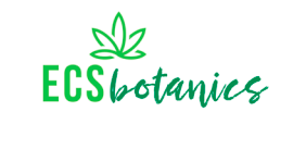 Press Release: ECS Botanics To Develop Large Scale Outdoor Medicinal Cannabis Project