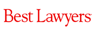 Press Release: Best Lawyers®Recognizes Five Attorneys FromNational Cannabis Law Firm Vicente Sederberg LLP