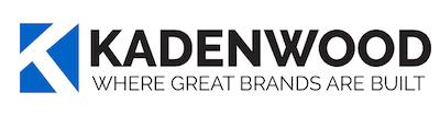 Kadenwood LLC Acquires Colorado-Based EcoGen Laboratories