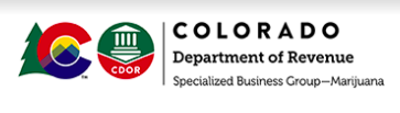 Colorado Department of Public Health and Environment Issues Warning On unsafe levels of microbial contamination on Retail Marijuana flower (bud/shake/trim) produced by 4900 Jackson LLC (DBA Sundance Gardens)