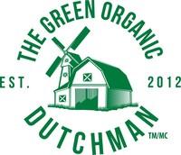 The Green Organic Dutchman Announces Q2-2020 Results