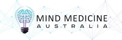 Mind Medicine Australia Postpones Conference Until November 2021