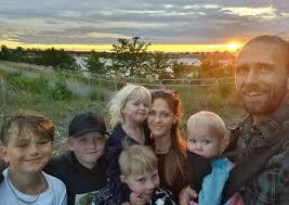 Raid on family farm reflects Sweden's regressive approach to hemp
