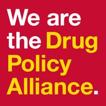 Press Release – Summary: Dismantling the Federal Drug War: A Comprehensive Drug Decriminalization Framework (The Drug Policy Reform Act)