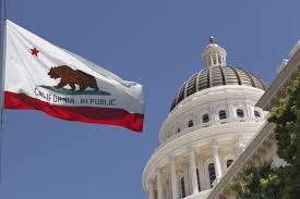 California Legislature still weighing significant marijuana and hemp bills in final days of session
