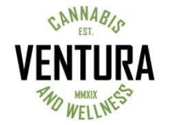 Ventura Cannabis (VCAN) Announces Agreement to Sell California Manufacturing and Distribution Licenses