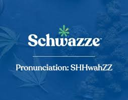 Tight capital markets – worsened by COVID-19 – derail Schwazze's cannabis acquisitions
