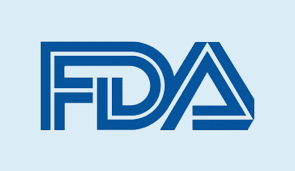 FDA Tenders For Contractor To Look At CBD Products