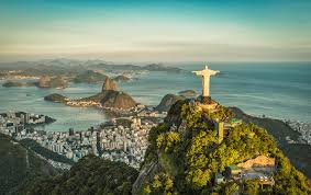 Individual imports of cannabis continue to grow in Brazil
