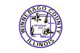 Illinois:  Winnebago County Board rejects advisory referendum on marijuana legalization