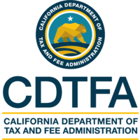 CALIFORNIA DEPARTMENT OF TAX AND FEE ADMINISTRATION REPORTS CANNABIS TAX REVENUES FOR THE 2ND QUARTER OF 2020