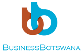 Business Botswana asks for government probe into cannabis as a cash crop
