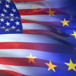 Latest cannabis violations in the USA and Europe