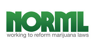 NORML Report: Marijuana Legalization and Impact on the Workplace