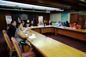 Guam Cannabis board will add fines to recreational regulations