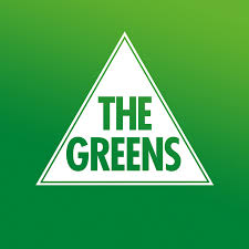 Australia: ACT Green Party Propose Investment In Trials & Research For Psychedelic Treatments