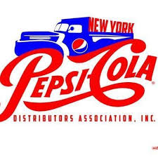 Pepsi-Co Bottling Co In Deal To Supply Flavored Hemp Seltzers To NY City