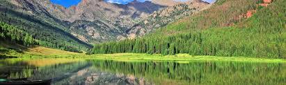USDA Orders Colorado to Revise Hemp Plan