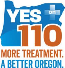 More Treatment: A Better Oregon Airs Drug Decriminalization Ad