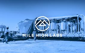 Mile High Labs UK Announces Distribution Agreement with Nisa Retail for Consumer CBD Brand