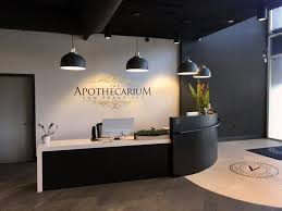 TerrAscend Opens Its Newest Apothecarium Dispensary in Berkeley, California