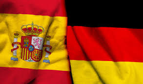 Germany Approves Spanish Cannabis Imports