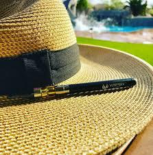 Who sells the best CBD vape pen ?
